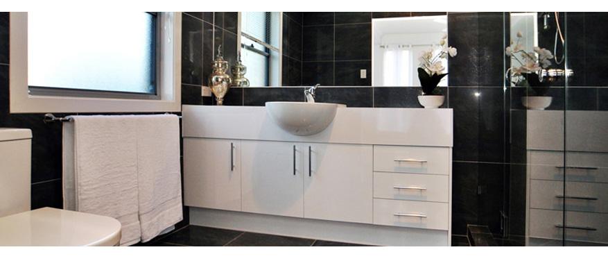Editors pick: Home designs of 2015