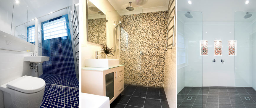 6 sustainable bathroom solutions
