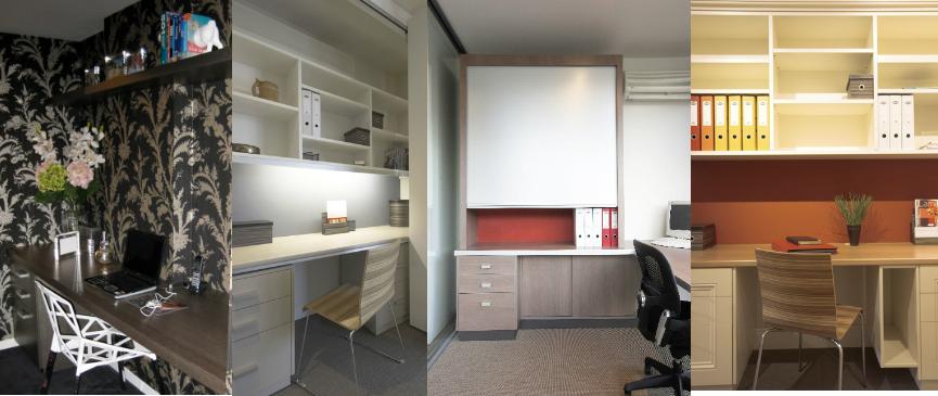 An eco-friendly family kitchen design