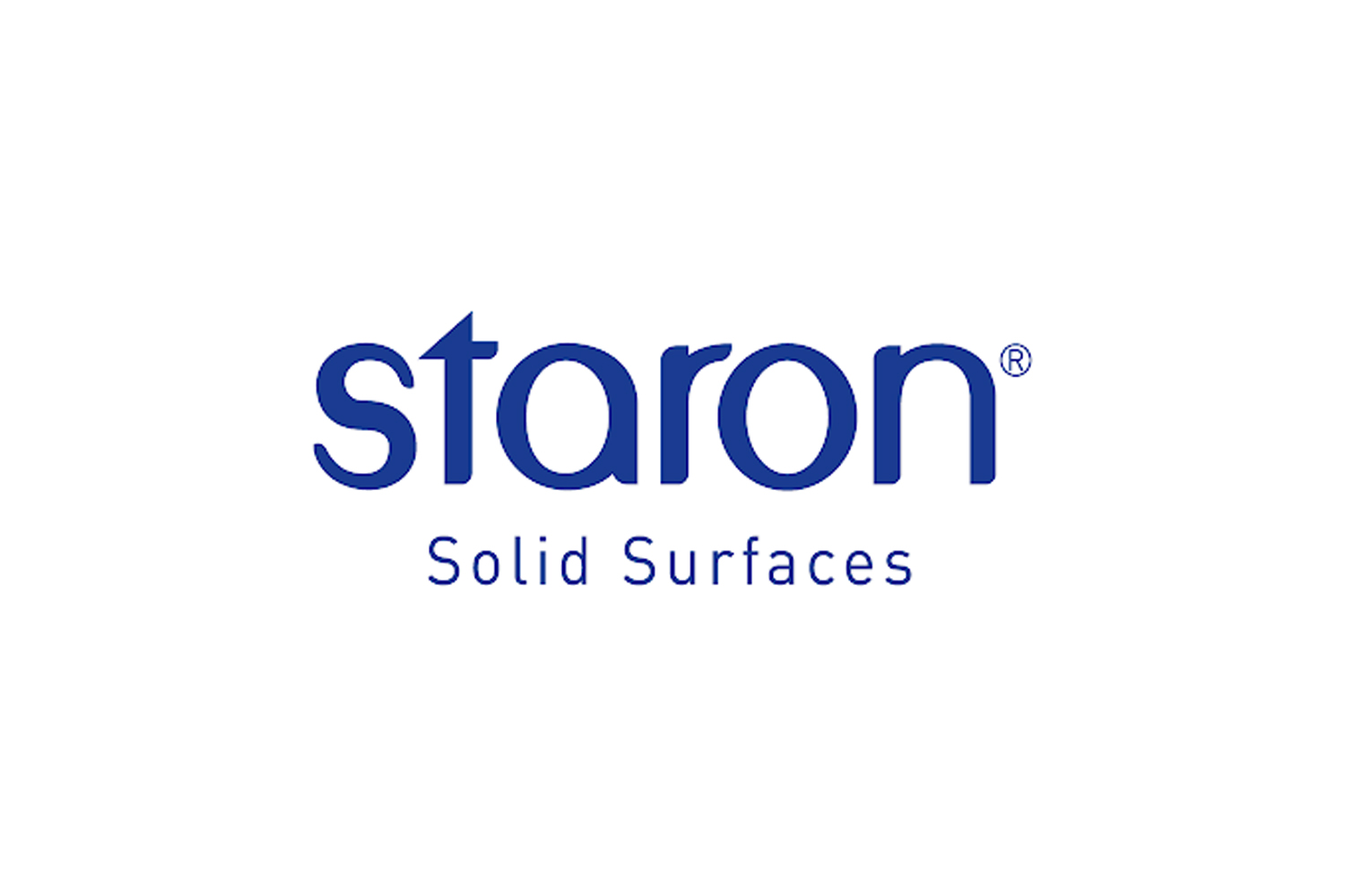 Staron® Solid Surfaces