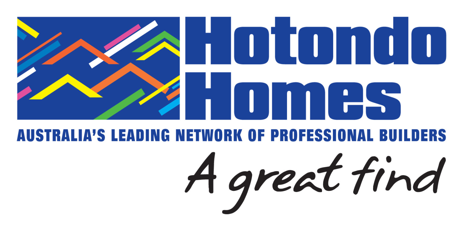 Hotondo Homes Display Homes Floor Plans And Local