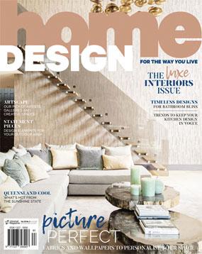 Home Design 20.2