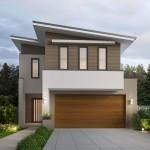 Planbuild Homes