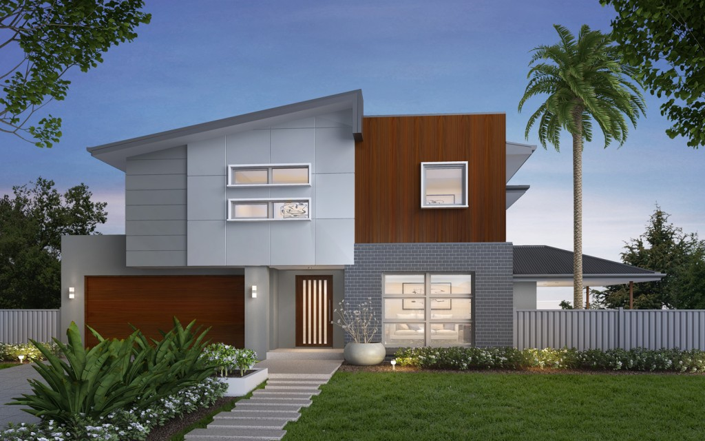 Planbuild Homes has been building quality homes throughout South East Queensland, designed to meet a range of lifestyle needs and budgets.
