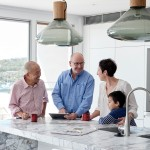 Energy smart home brings sustainability to the forefront