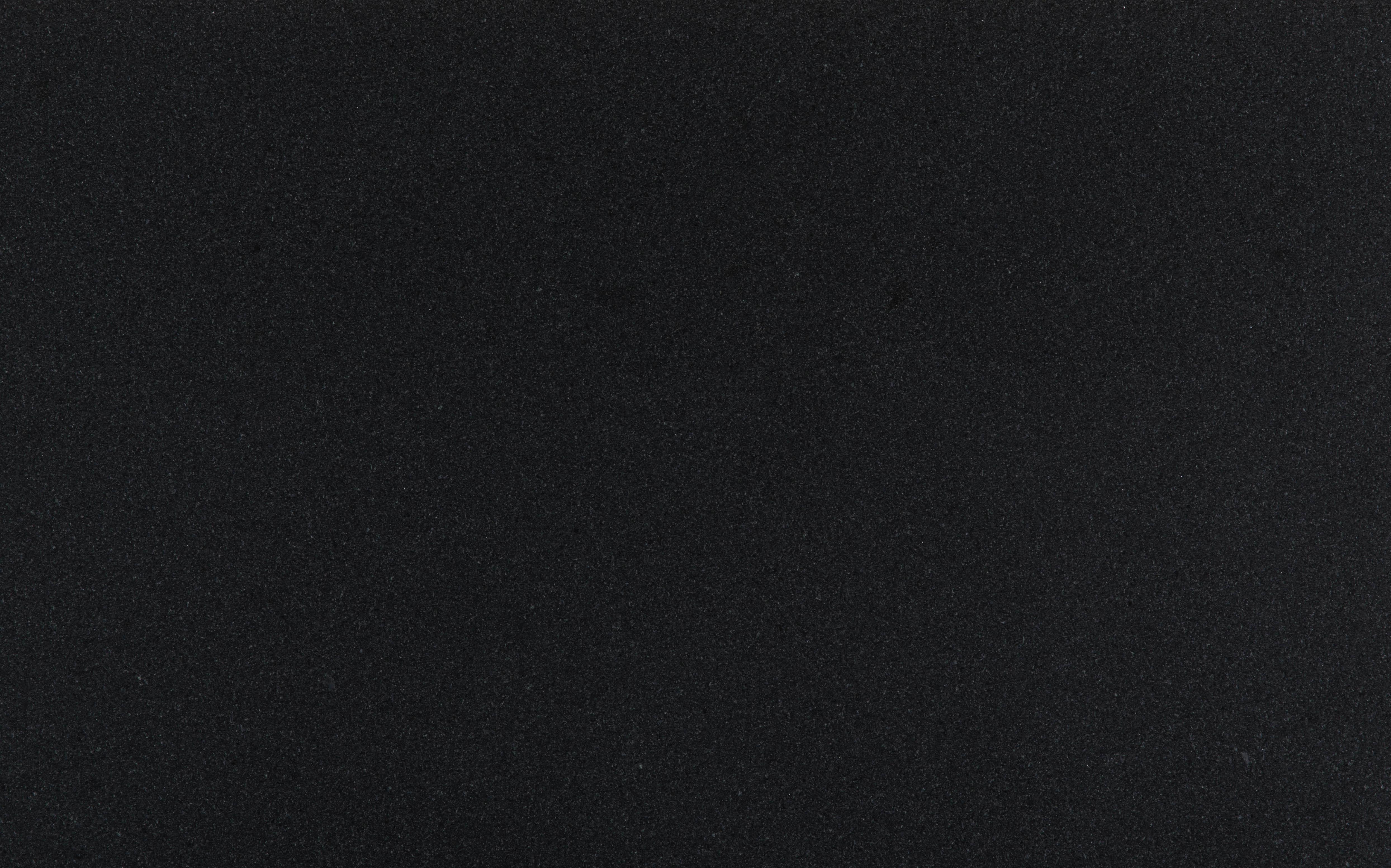 Sensa Moak Black