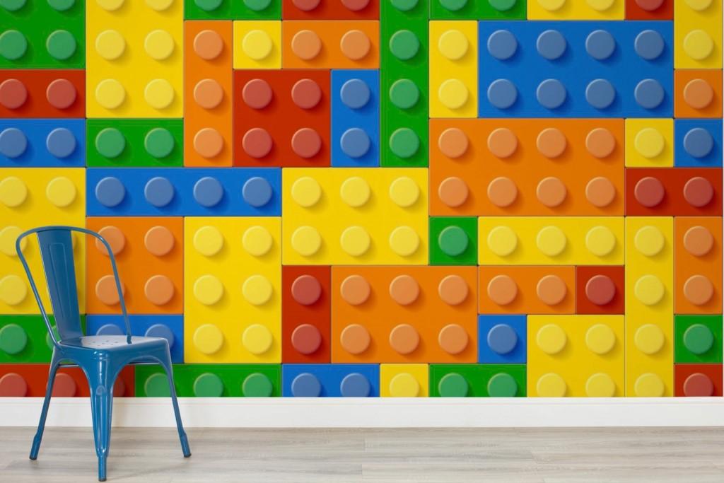 6. MuralsWallpaper_1604990_ColourfulBuildingBlocksWal.jpg