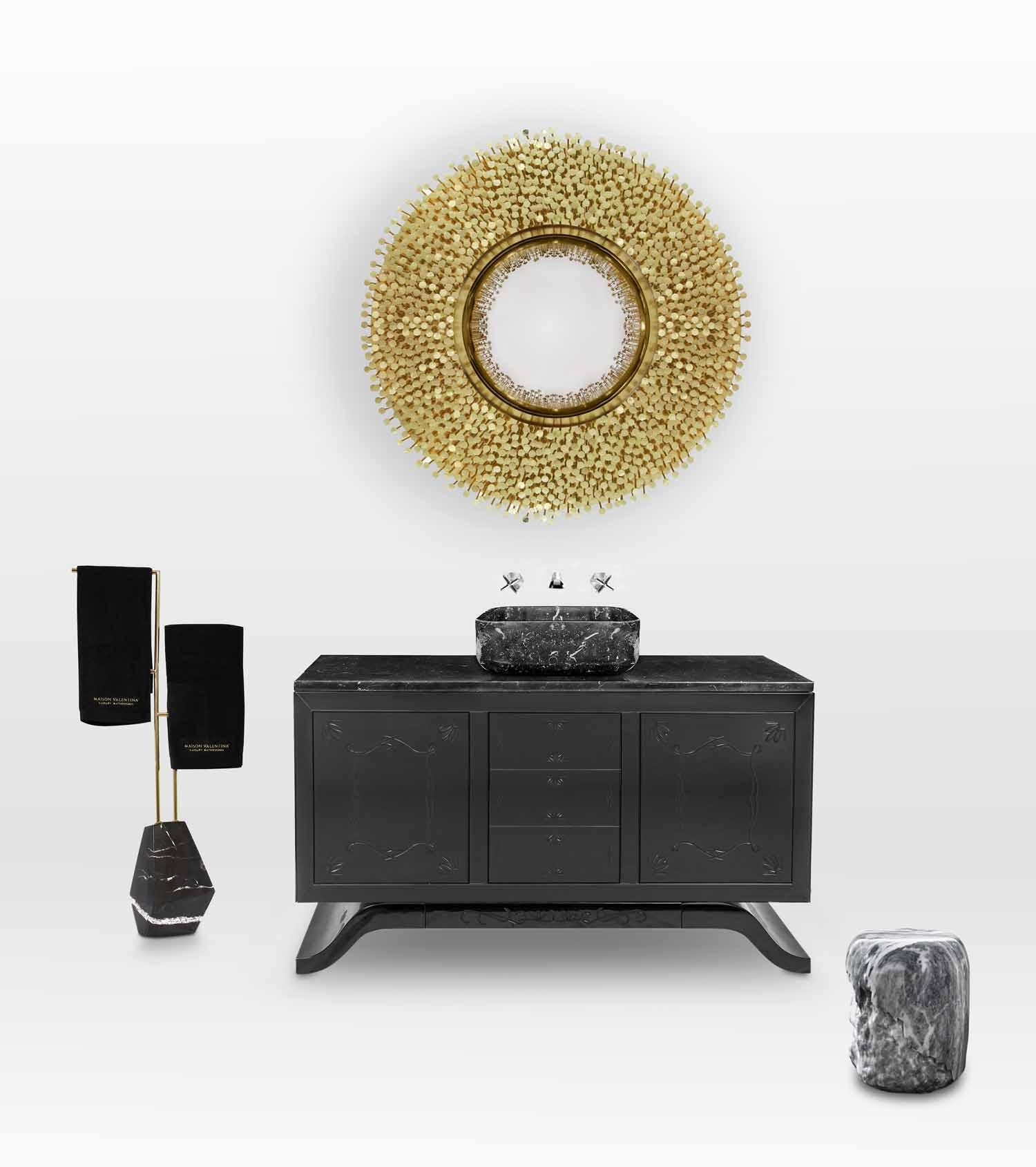 metropolitan-washbasin-diamond-towel-tack-yoho-stool-1-HR
