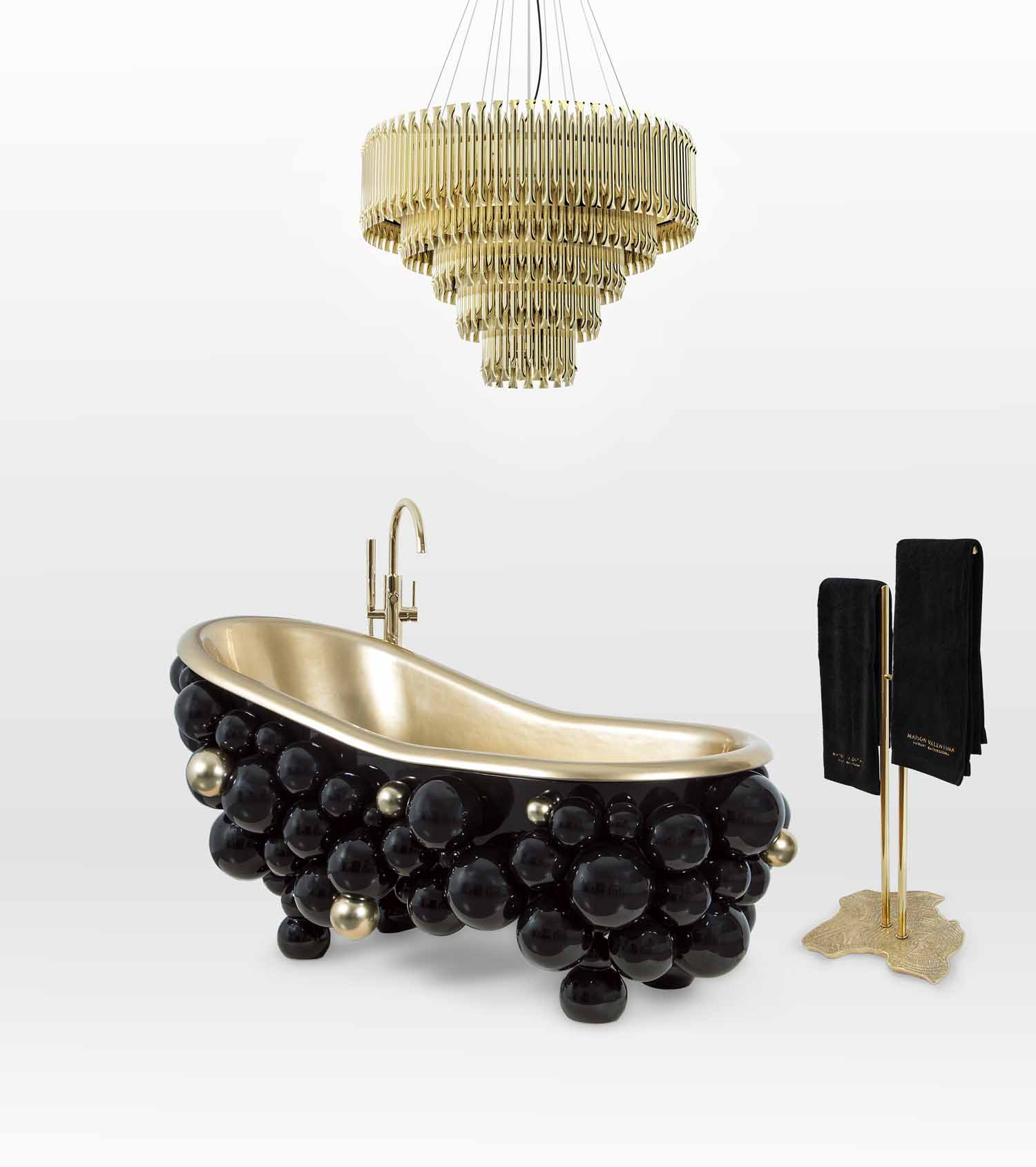 newton-bathtub-eden-towel-rack-maison-valentina-1-HR