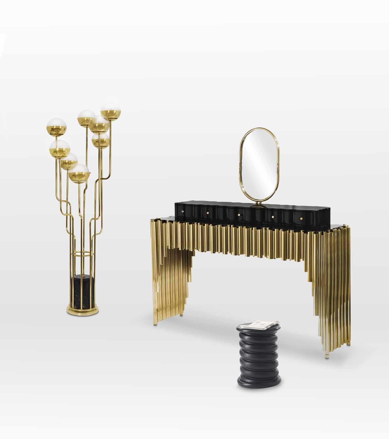symphony-washbasin-niku-floor-1-HR