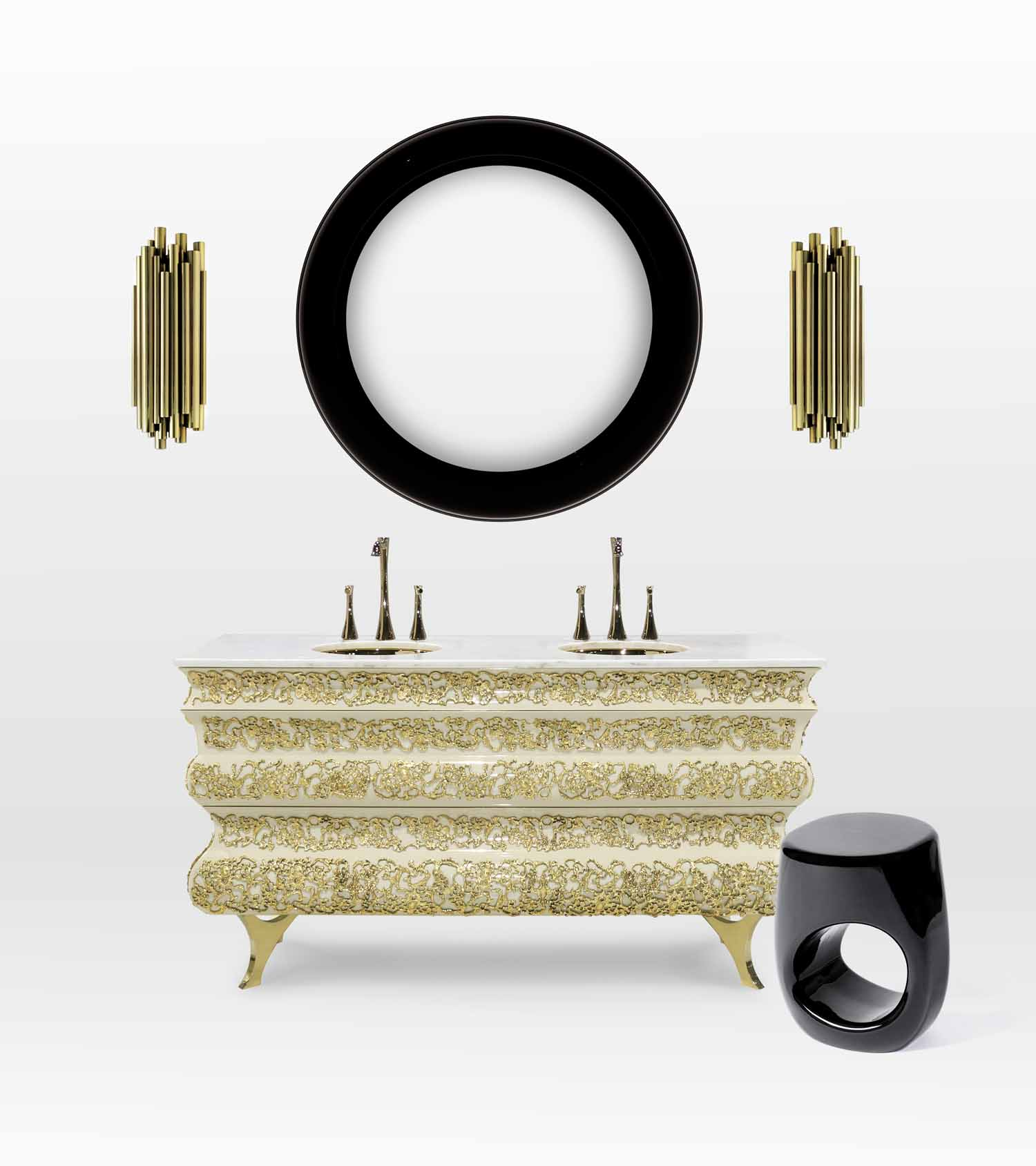 crochet-washbasin-ring-mirror-1-HR