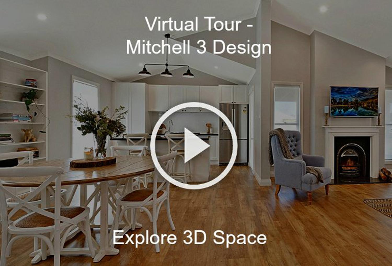 AgQuip Virtual Tour.