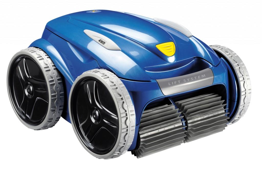 VX50 4WD-20
