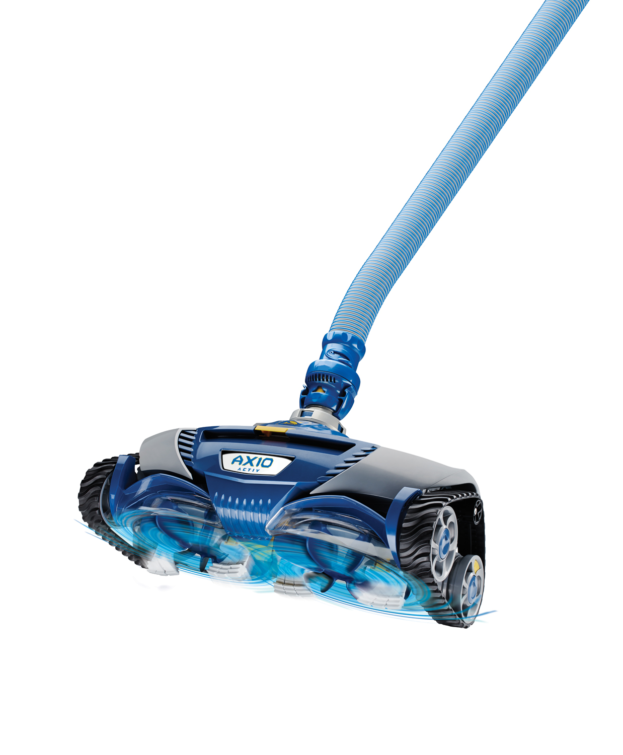 AX10 Activ cleaner image