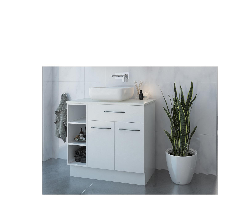 cabinet colours