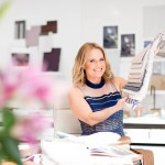 Blaze of glory: An interview with Shaynna Blaze of Deadline Design