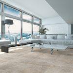 Bringing tiled elegance to your home