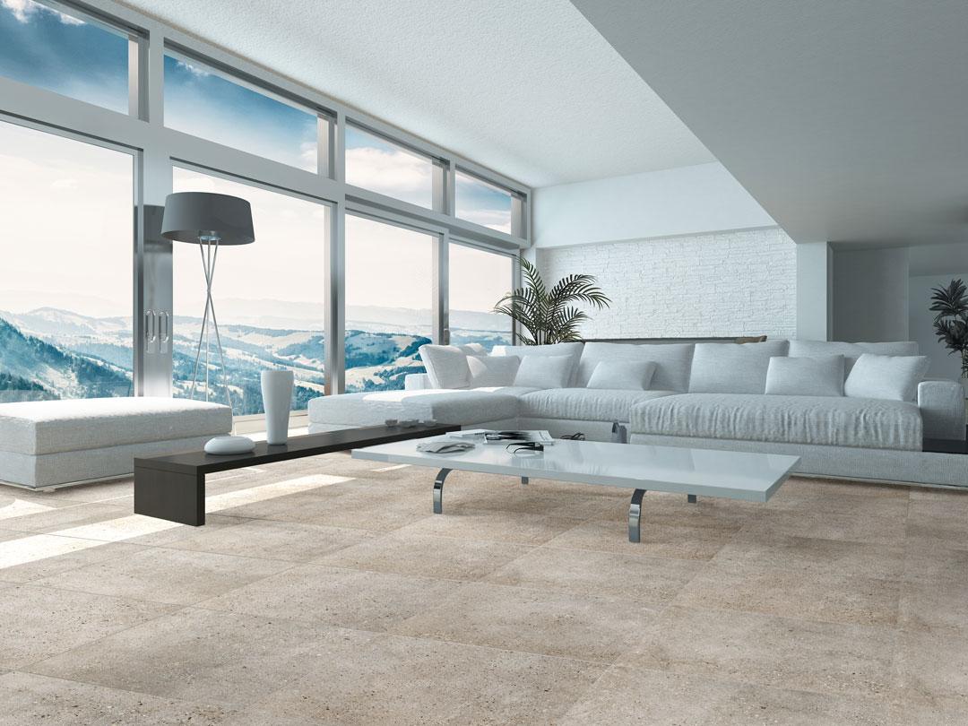 Beton Grey Lifestyle 1 1