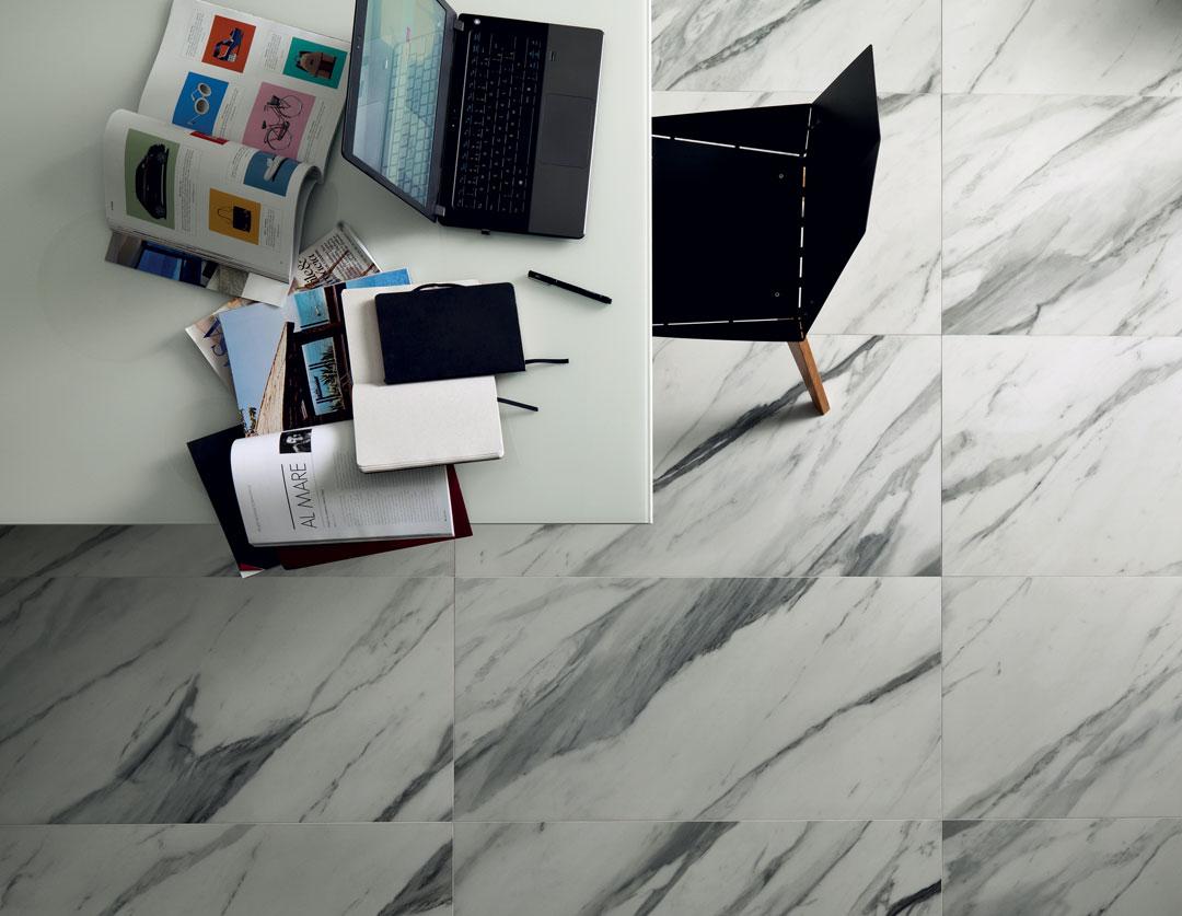 Portobello Pbl Amb Marmi Classico Bianco Carrara 60x120 Hangar Chicago 13871 1