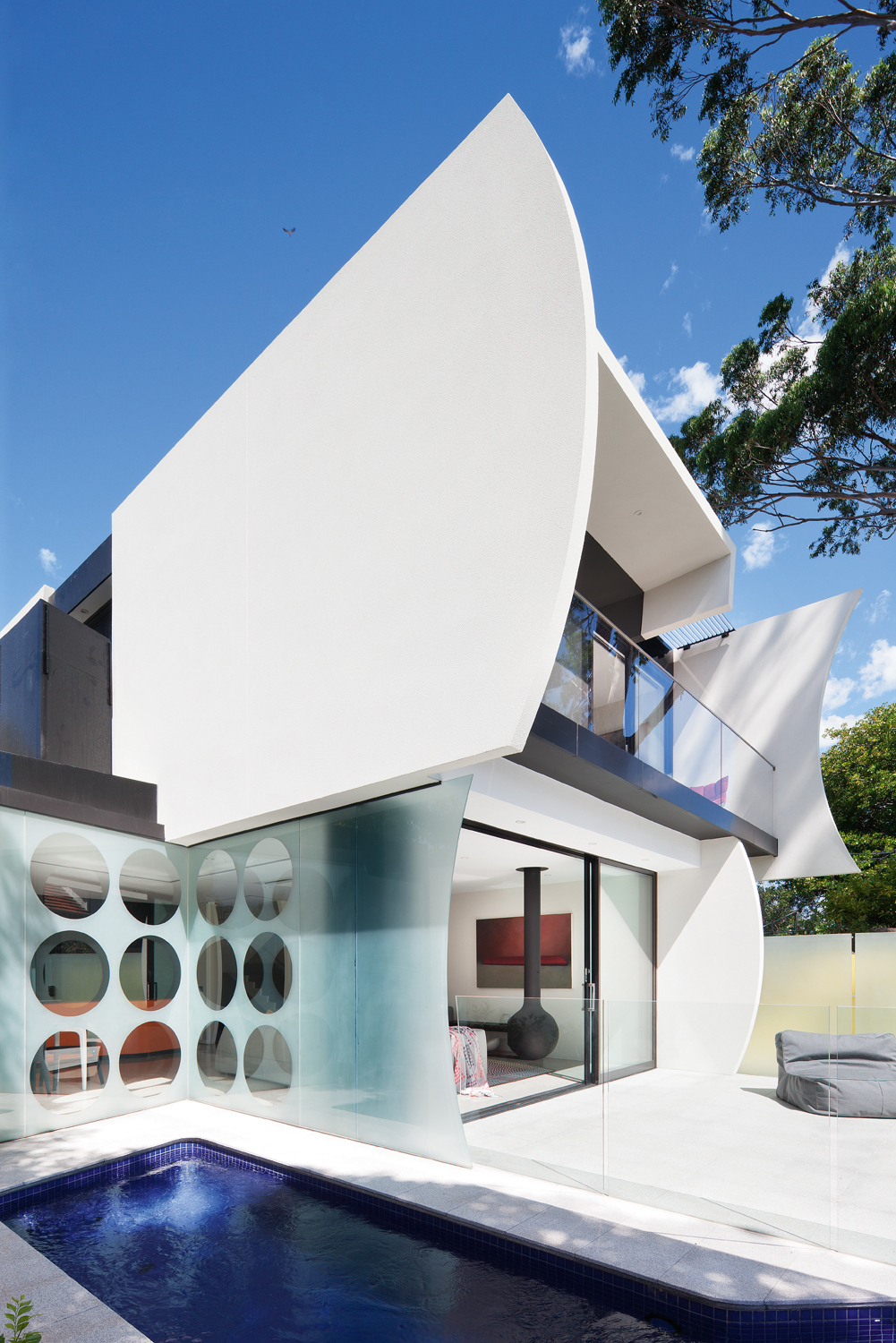 Grand Designs Australia: Pursuit of Happiness - Completehome