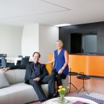 Grand Designs Australia: Pursuit of Happiness