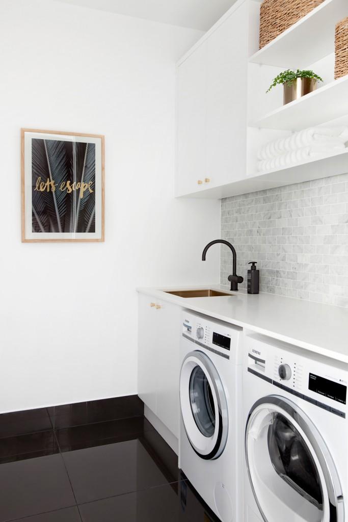 JS_76753-RET-Main Laundry image