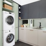 Darren Palmer on his top laundry tips