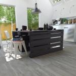 Design Tiles