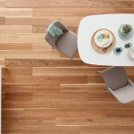 Carpet Court launches new eco-friendly timber flooring range