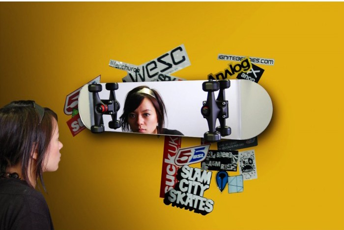3. YellowOctopus_880570_SUCKUKSkateboardMirror.jpg