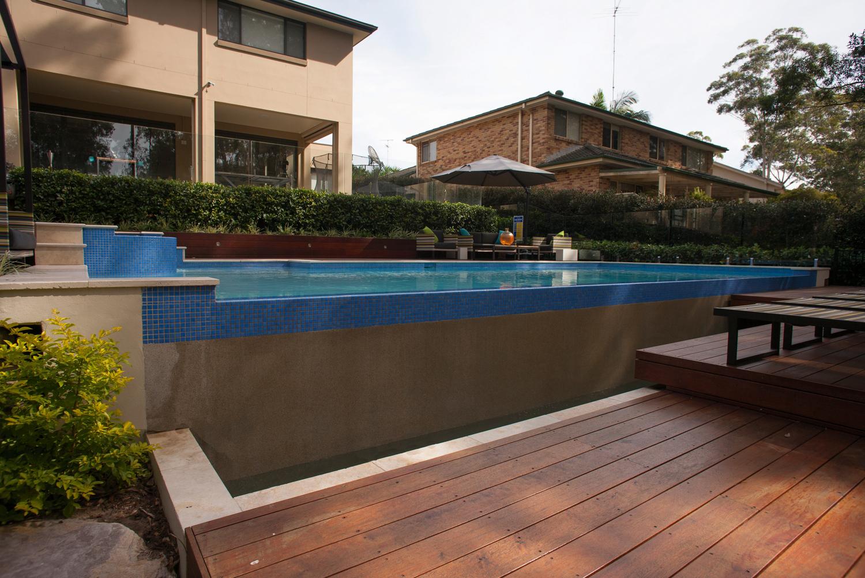PSS021_Jade Pools - Kellyville 012