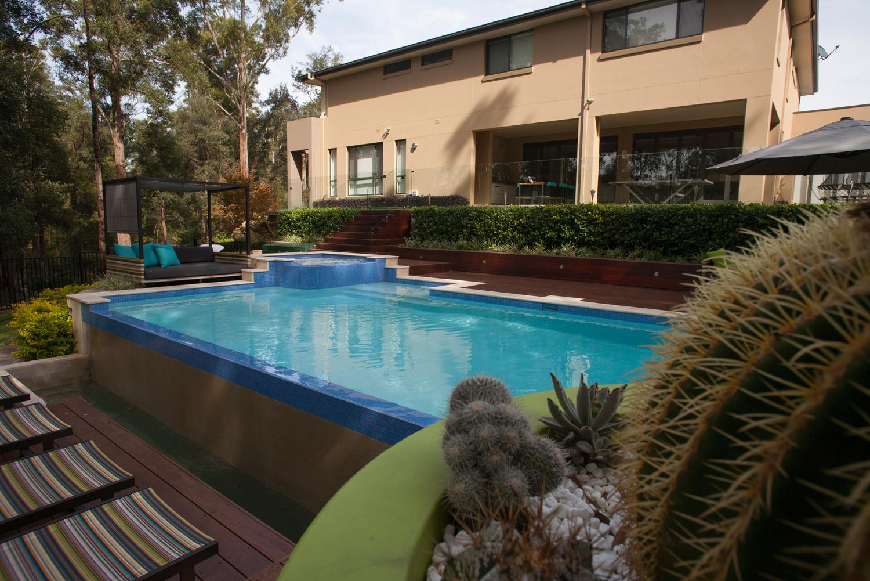 PSS021_Jade Pools - Kellyville 013