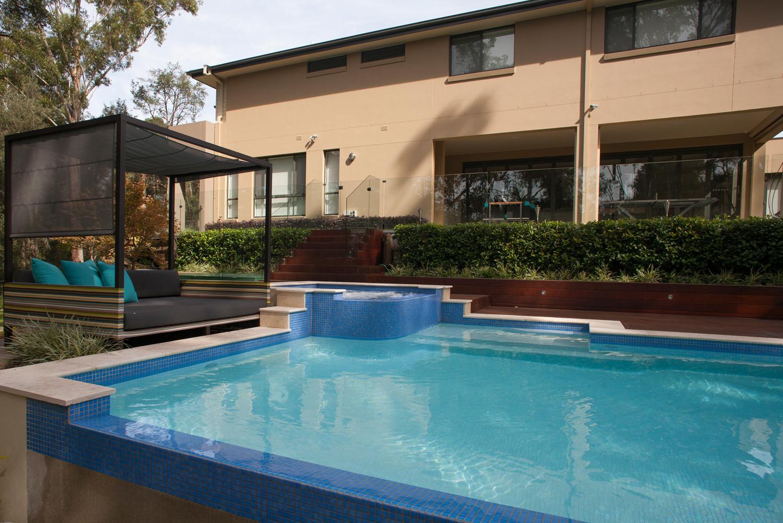 PSS021_Jade Pools - Kellyville 017