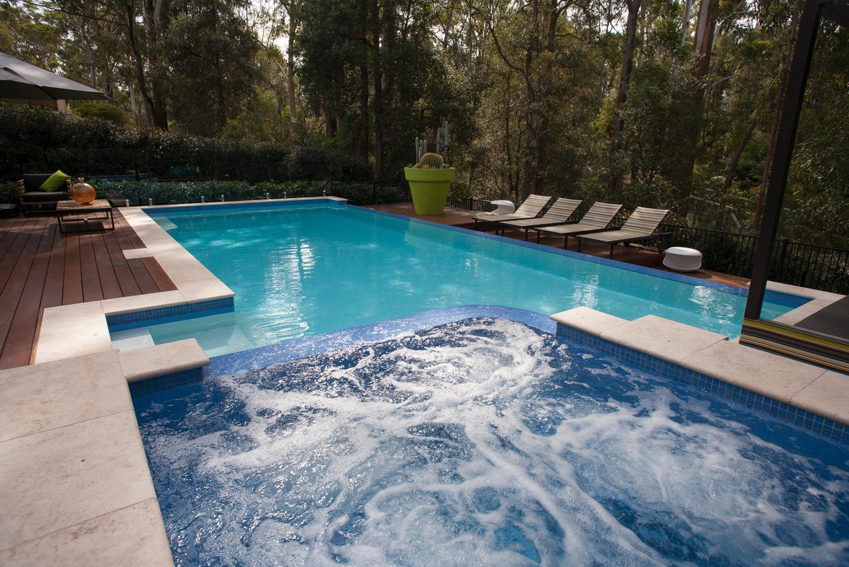 PSS021_Jade Pools - Kellyville 018