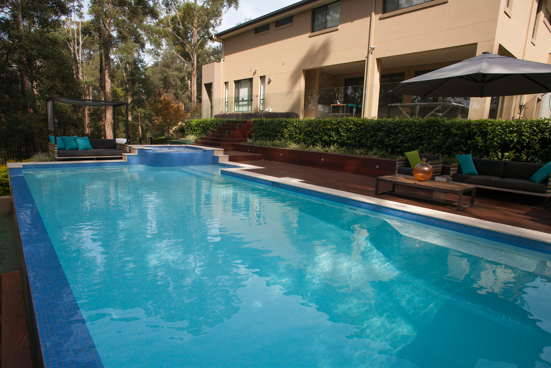PSS021_ Jade Pools - Kellyville 015