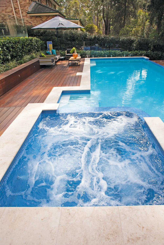 PSS021_Jade Pools - Kellyville 007