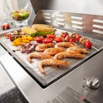 Aussie-made and tested: fully assembled barbecue released