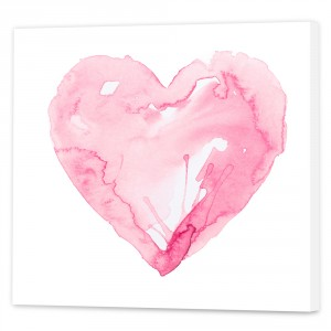 WallArtPrints_1374981_Watercolourheart.jpg