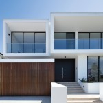Grand Designs Australia: Double Trouble