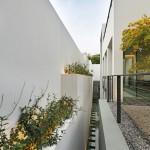 Sense of serenity: Japanese garden design