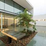 Sense of serenity: Japanese garden design