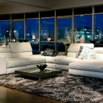 Stylishness vs Relaxation: what to look for in a sofa