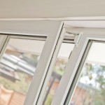 The best double-glazed windows money can buy