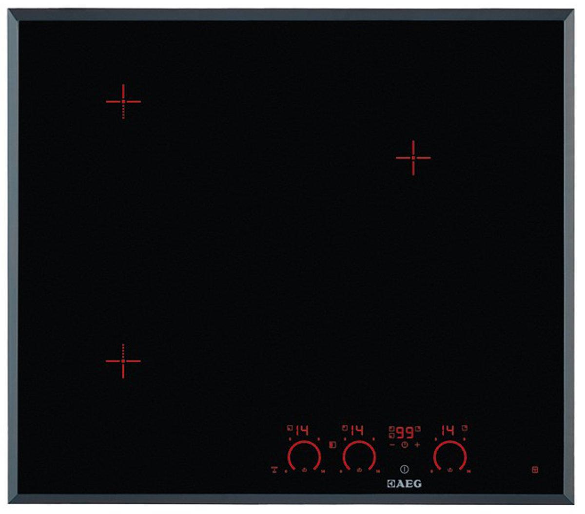 AEG-HK673520FB-Induction-Cooktop-Hero-Image-high