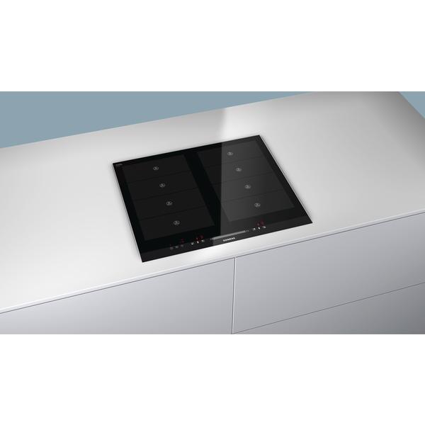 Siemens-EH675MV17E-Induction-Cooktop-Lifestyle-standard