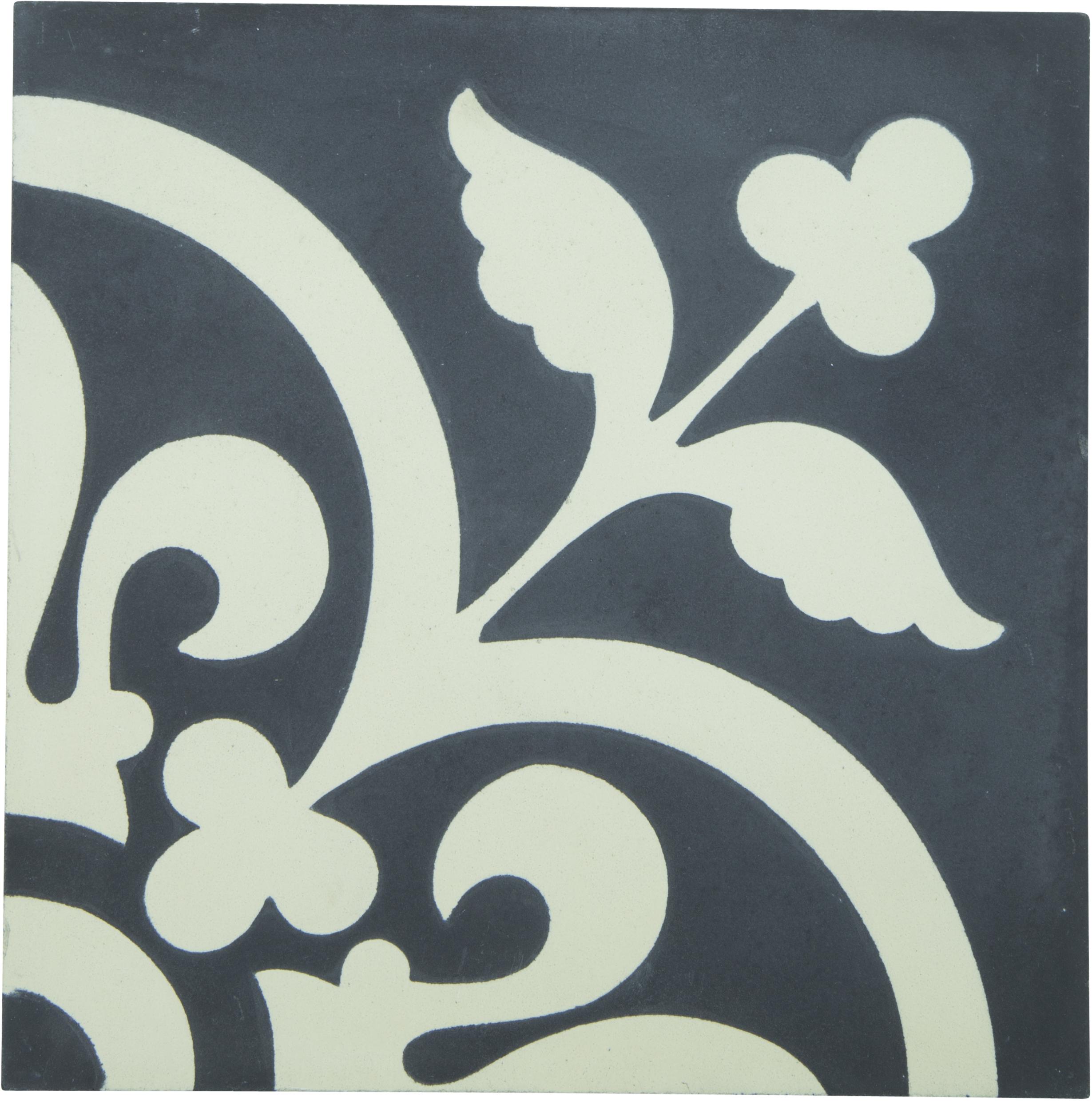 Tile Styling SchotsHomeEmporium_1527651_MetzEncausticTileBeigeB.jpg