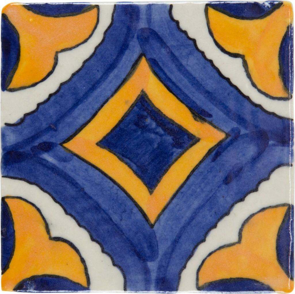 Tiles SchotsHomeEmporium_1527222_VivaGlazedHandpaintedTi.jpg