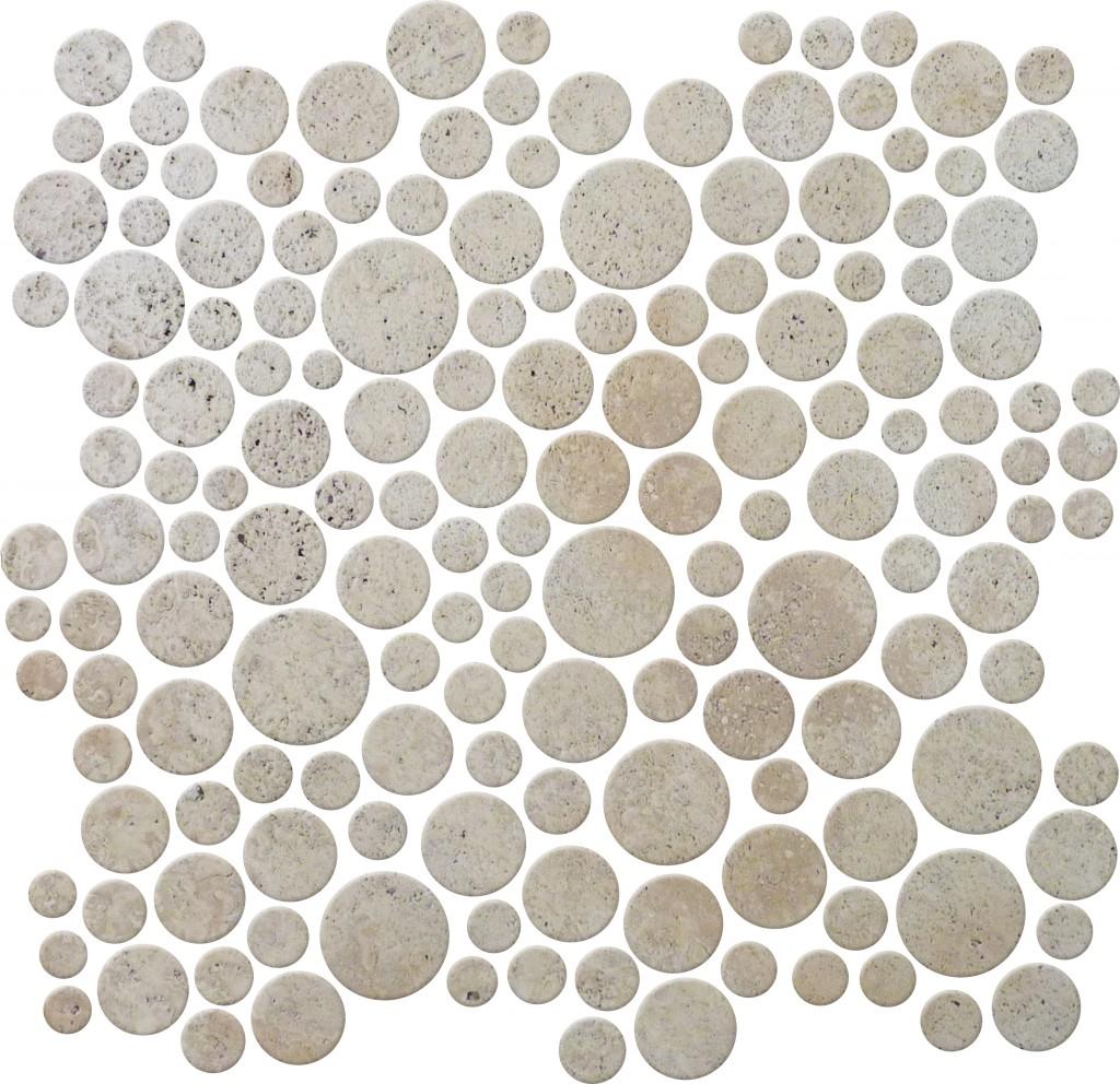 Tiles:  SchotsHomeEmporium_1527542_SkyrosMarbleMosaicTileB.jpg