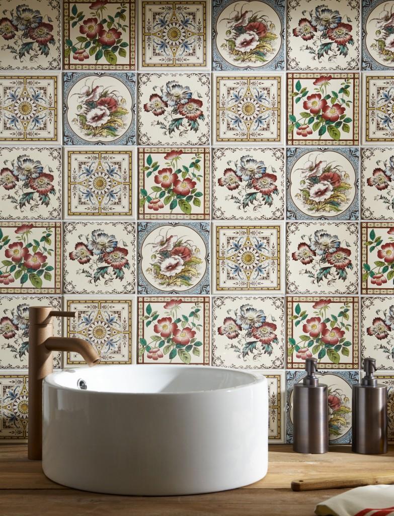Tiles  OriginalStyle_1548543_OriginalStyleArtworksVictori.jpg