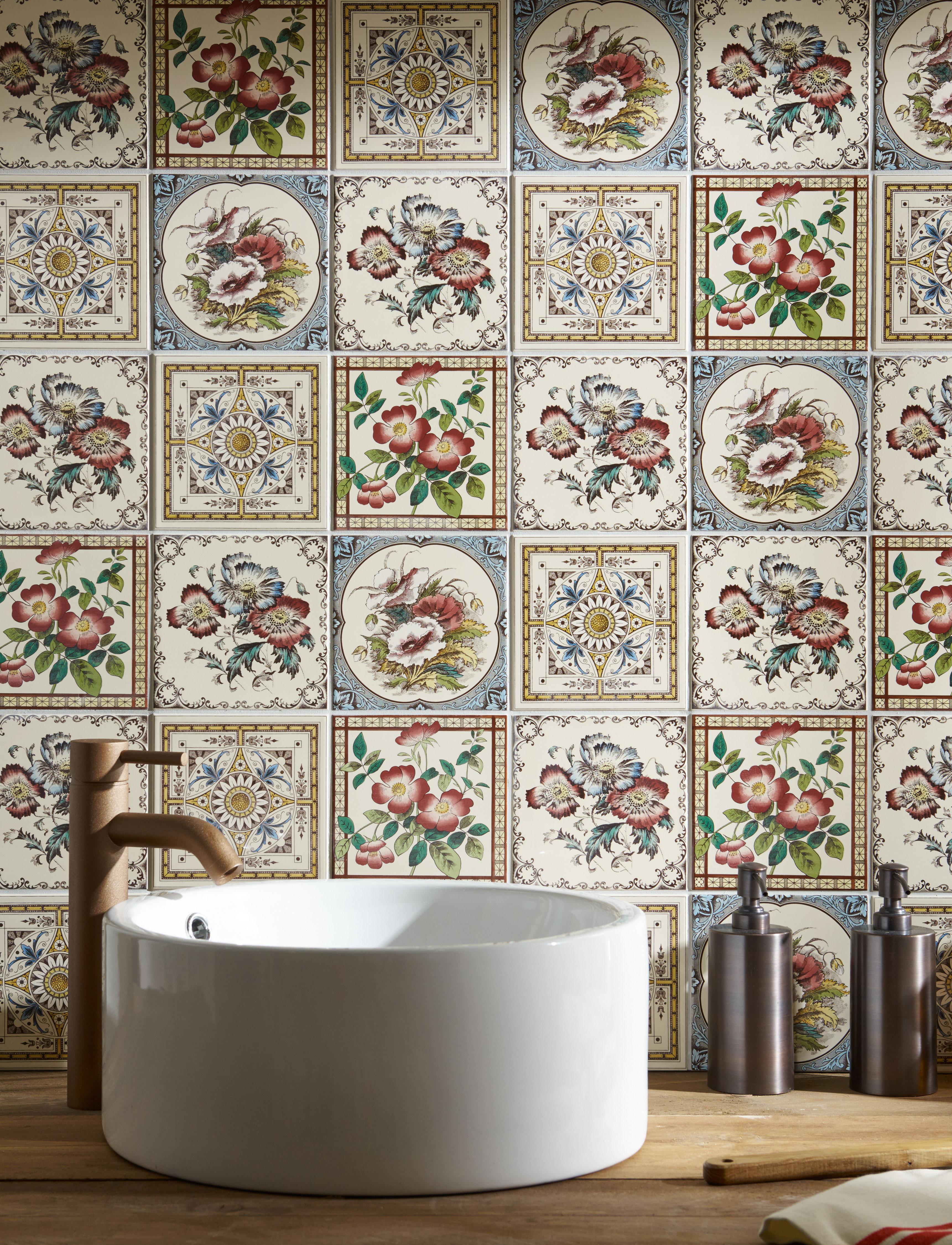 Tile Styling OriginalStyle_1548543_OriginalStyleArtworksVictori.jpg